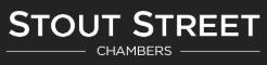 Stout Street Chambers